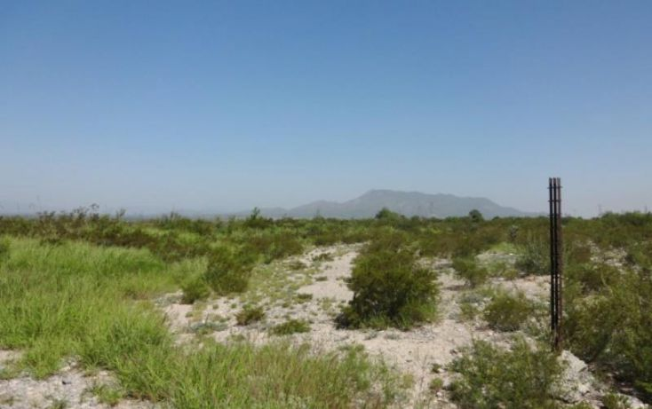 Foto de terreno comercial en venta en carretera 57, héroes del 47, castaños, coahuila de zaragoza, 1361663 no 04