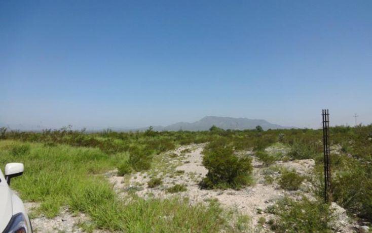 Foto de terreno comercial en venta en carretera 57, héroes del 47, castaños, coahuila de zaragoza, 1361663 no 05