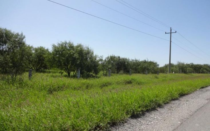 Foto de terreno industrial en venta en carretera 57, la gloria, castaños, coahuila de zaragoza, 1361723 no 03