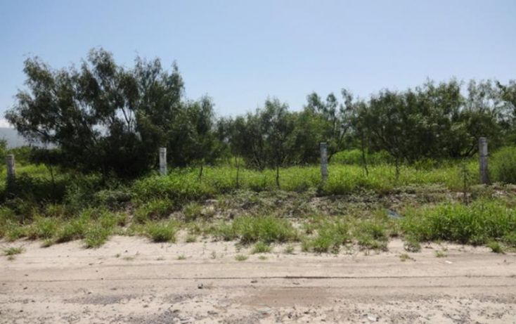 Foto de terreno industrial en venta en carretera 57, la gloria, castaños, coahuila de zaragoza, 1361723 no 04