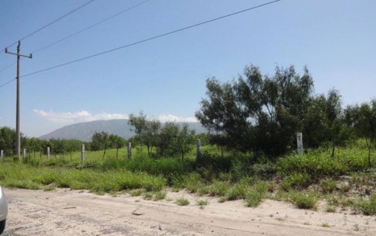 Foto de terreno industrial en venta en carretera 57, la gloria, castaños, coahuila de zaragoza, 1361723 no 05