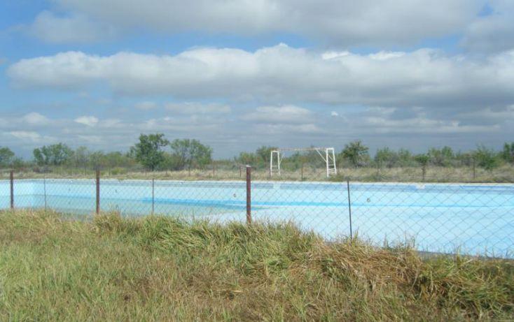 Foto de terreno comercial en renta en carretera 57, luis donaldo colosio, piedras negras, coahuila de zaragoza, 1439429 no 01