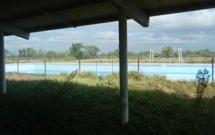 Foto de terreno comercial en renta en carretera 57, luis donaldo colosio, piedras negras, coahuila de zaragoza, 1439429 no 02