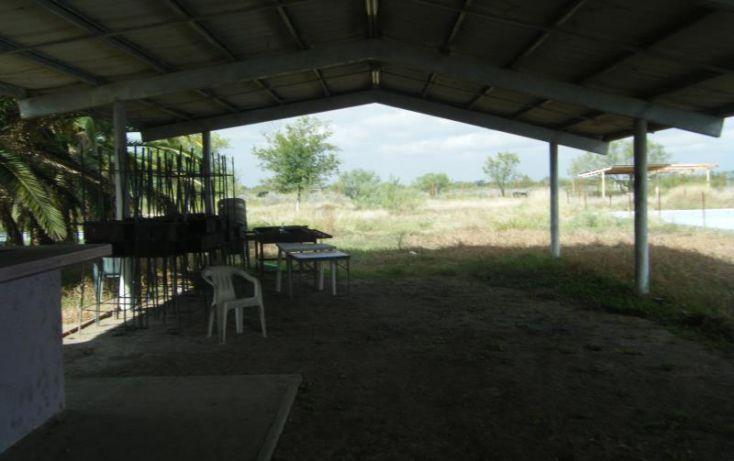 Foto de terreno comercial en renta en carretera 57, luis donaldo colosio, piedras negras, coahuila de zaragoza, 1439429 no 03