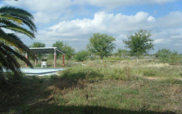 Foto de terreno comercial en renta en carretera 57, luis donaldo colosio, piedras negras, coahuila de zaragoza, 1439429 no 04