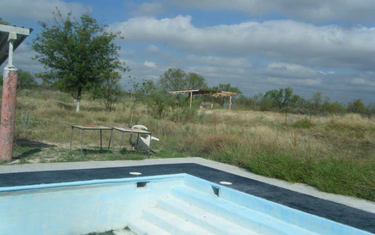Foto de terreno comercial en renta en carretera 57, luis donaldo colosio, piedras negras, coahuila de zaragoza, 1439429 no 06