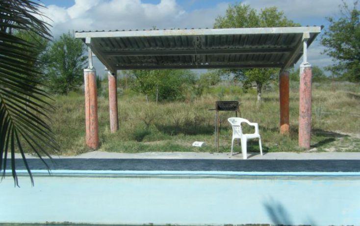 Foto de terreno comercial en renta en carretera 57, luis donaldo colosio, piedras negras, coahuila de zaragoza, 1439429 no 07