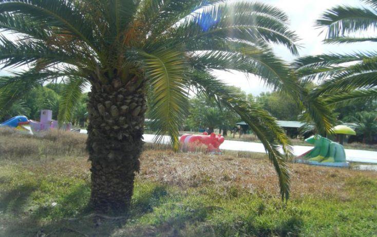 Foto de terreno comercial en renta en carretera 57, luis donaldo colosio, piedras negras, coahuila de zaragoza, 1439429 no 08