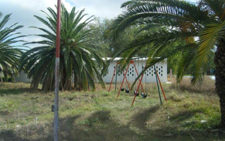 Foto de terreno comercial en renta en carretera 57, luis donaldo colosio, piedras negras, coahuila de zaragoza, 1439429 no 09
