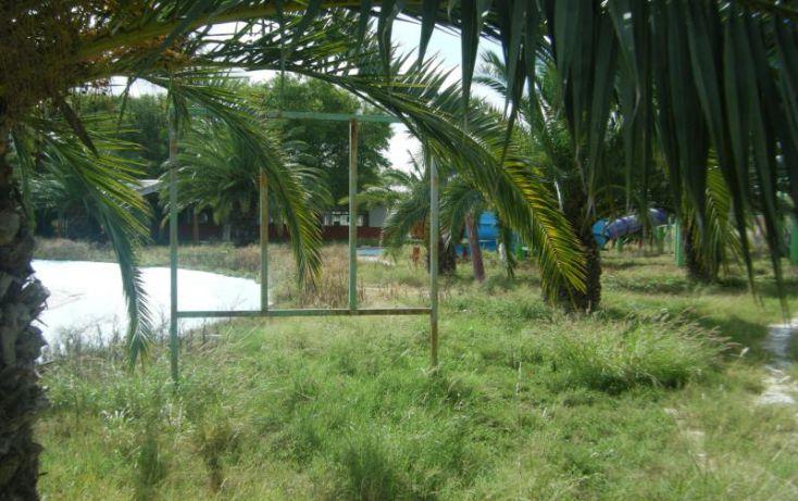 Foto de terreno comercial en renta en carretera 57, luis donaldo colosio, piedras negras, coahuila de zaragoza, 1439429 no 13