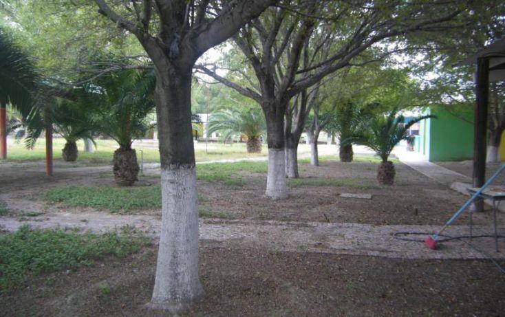 Foto de terreno comercial en renta en carretera 57, luis donaldo colosio, piedras negras, coahuila de zaragoza, 1439429 no 20