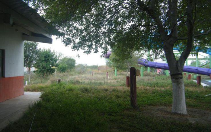 Foto de terreno comercial en renta en carretera 57, luis donaldo colosio, piedras negras, coahuila de zaragoza, 1439429 no 21