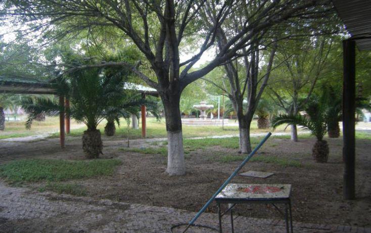 Foto de terreno comercial en renta en carretera 57, luis donaldo colosio, piedras negras, coahuila de zaragoza, 1439429 no 22