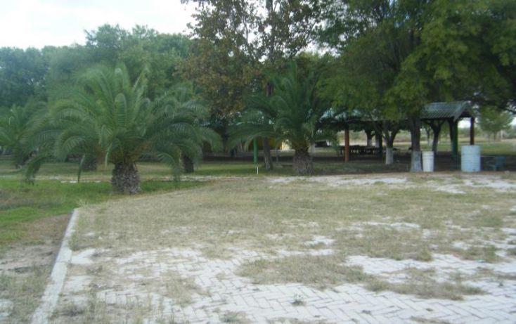 Foto de terreno comercial en renta en carretera 57, luis donaldo colosio, piedras negras, coahuila de zaragoza, 1439429 no 24