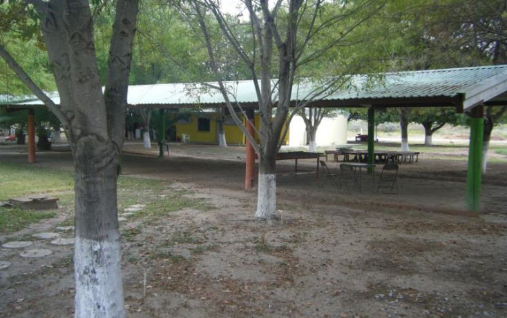 Foto de terreno comercial en renta en carretera 57, luis donaldo colosio, piedras negras, coahuila de zaragoza, 1439429 no 25