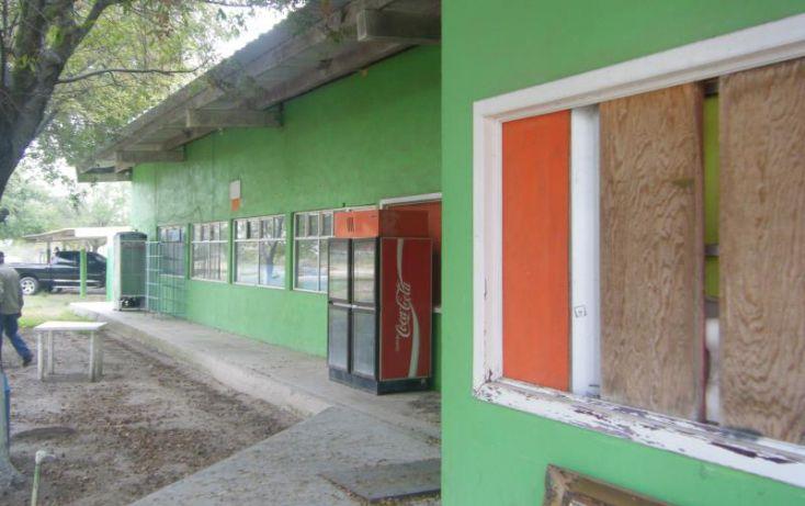 Foto de terreno comercial en renta en carretera 57, luis donaldo colosio, piedras negras, coahuila de zaragoza, 1439429 no 26
