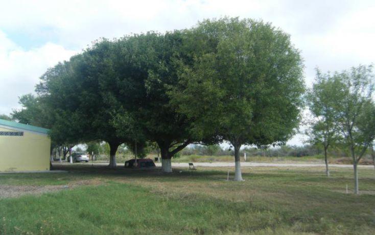 Foto de terreno comercial en renta en carretera 57, luis donaldo colosio, piedras negras, coahuila de zaragoza, 1439429 no 28