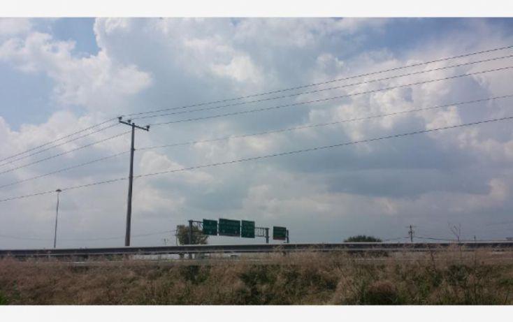 Foto de terreno industrial en venta en carretera 57, palo alto, el marqués, querétaro, 1151165 no 02