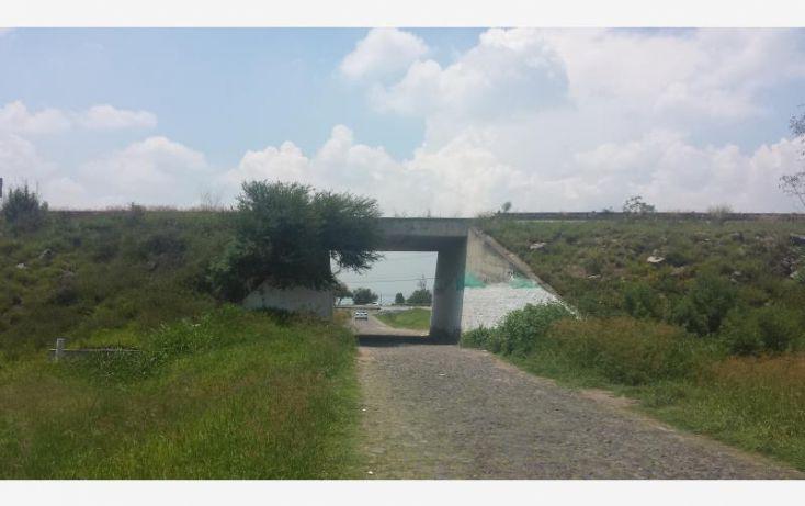 Foto de terreno industrial en venta en carretera 57, palo alto, el marqués, querétaro, 1151165 no 03