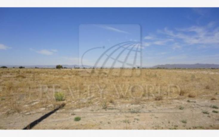 Foto de terreno habitacional en venta en carretera 57 saltillo, lomas del refugio, saltillo, coahuila de zaragoza, 883365 no 05