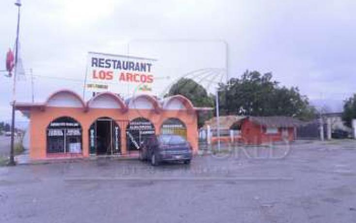 Foto de local en venta en carretera 57100, castaños centro, castaños, coahuila de zaragoza, 343482 no 01