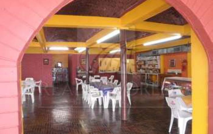 Foto de local en venta en carretera 57100, castaños centro, castaños, coahuila de zaragoza, 343482 no 02