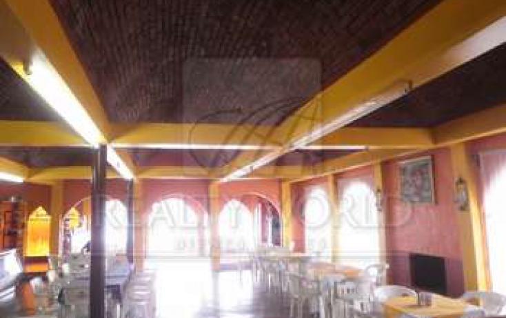 Foto de local en venta en carretera 57100, castaños centro, castaños, coahuila de zaragoza, 343482 no 03