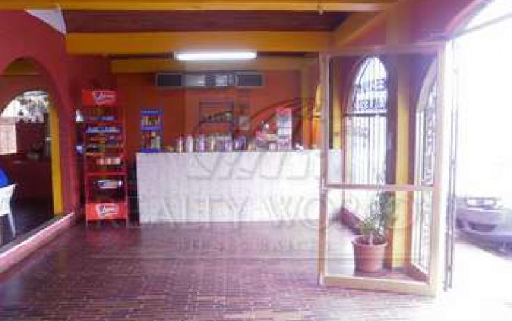 Foto de local en venta en carretera 57100, castaños centro, castaños, coahuila de zaragoza, 343482 no 04