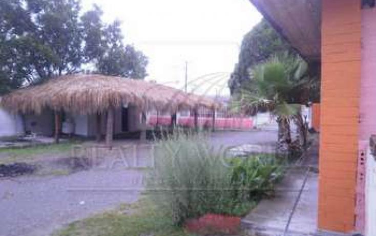Foto de local en venta en carretera 57100, castaños centro, castaños, coahuila de zaragoza, 343482 no 05
