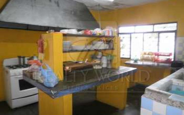 Foto de local en venta en carretera 57100, castaños centro, castaños, coahuila de zaragoza, 343482 no 06