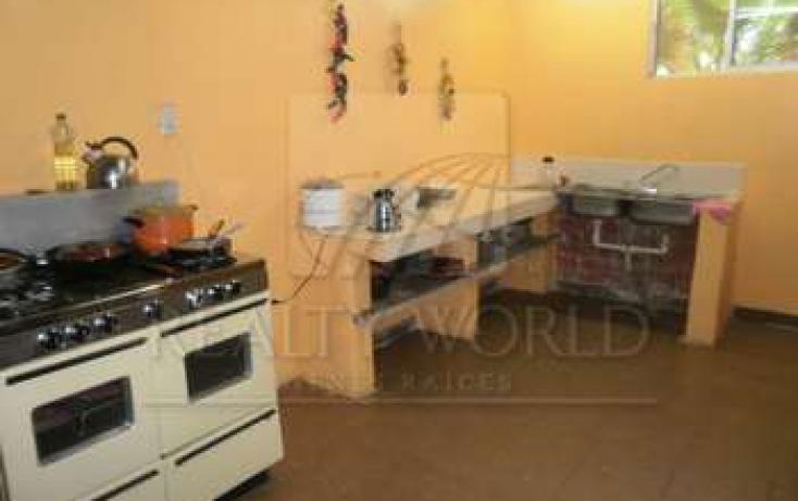 Foto de local en venta en carretera 57100, castaños centro, castaños, coahuila de zaragoza, 343482 no 07
