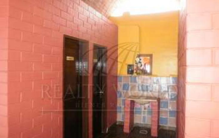 Foto de local en venta en carretera 57100, castaños centro, castaños, coahuila de zaragoza, 343482 no 08
