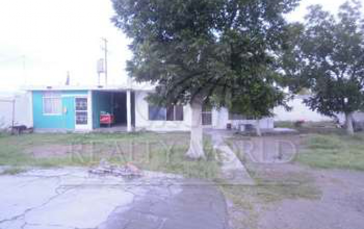 Foto de local en venta en carretera 57100, castaños centro, castaños, coahuila de zaragoza, 343482 no 09
