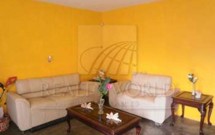 Foto de local en venta en carretera 57100, castaños centro, castaños, coahuila de zaragoza, 343482 no 10