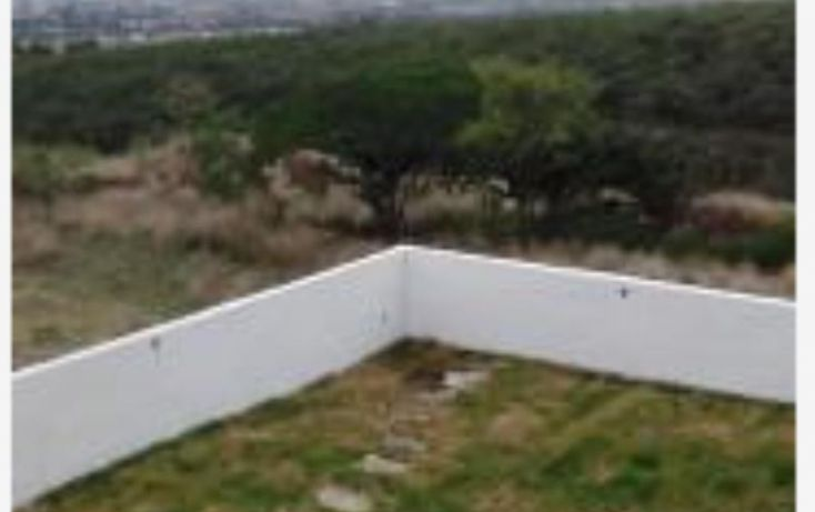Foto de casa en venta en carretera a amealco 101, el rodeo, san juan del río, querétaro, 1821620 no 03