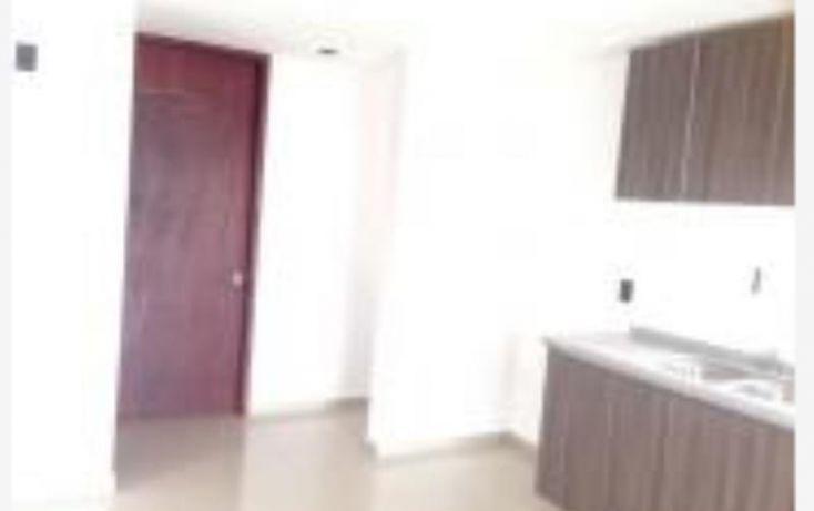 Foto de casa en venta en carretera a amealco 101, el rodeo, san juan del río, querétaro, 1821620 no 07
