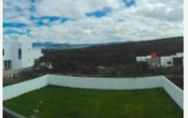 Foto de casa en venta en carretera a amealco 101, el rodeo, san juan del río, querétaro, 1821620 no 11