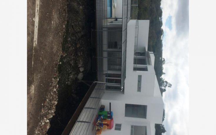 Foto de casa en venta en carretera a amealco 101, el rodeo, san juan del río, querétaro, 1821620 no 20