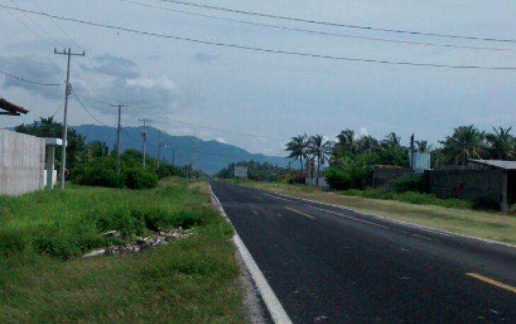 Foto de terreno habitacional en venta en carretera a barra de coyuca, pie de la cuesta, acapulco de juárez, guerrero, 1700804 no 07