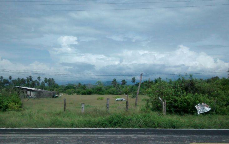 Foto de terreno habitacional en venta en carretera a barra de coyuca, pie de la cuesta, acapulco de juárez, guerrero, 1700804 no 08