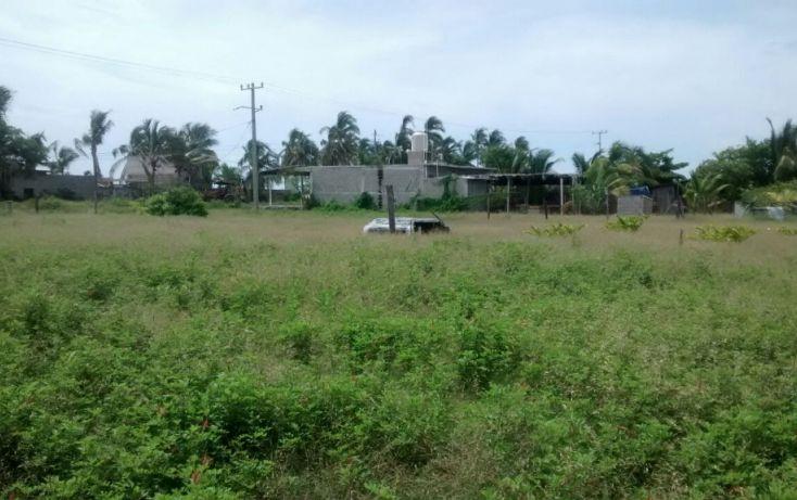 Foto de terreno habitacional en venta en carretera a barra de coyuca, pie de la cuesta, acapulco de juárez, guerrero, 1700804 no 09
