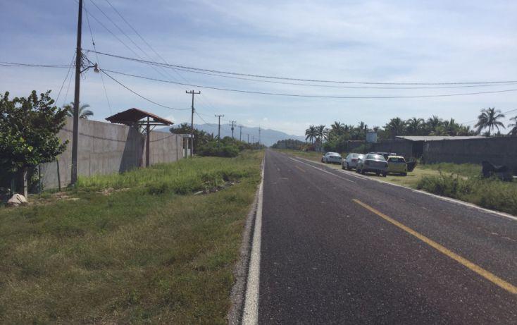Foto de terreno habitacional en venta en carretera a barra de coyuca, pie de la cuesta, acapulco de juárez, guerrero, 1700804 no 10