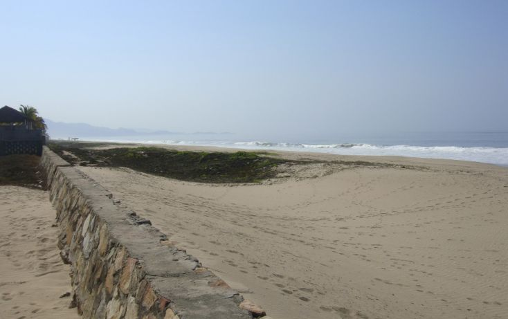 Foto de terreno habitacional en venta en carretera a barra de coyuca, pie de la cuesta, acapulco de juárez, guerrero, 1700982 no 05