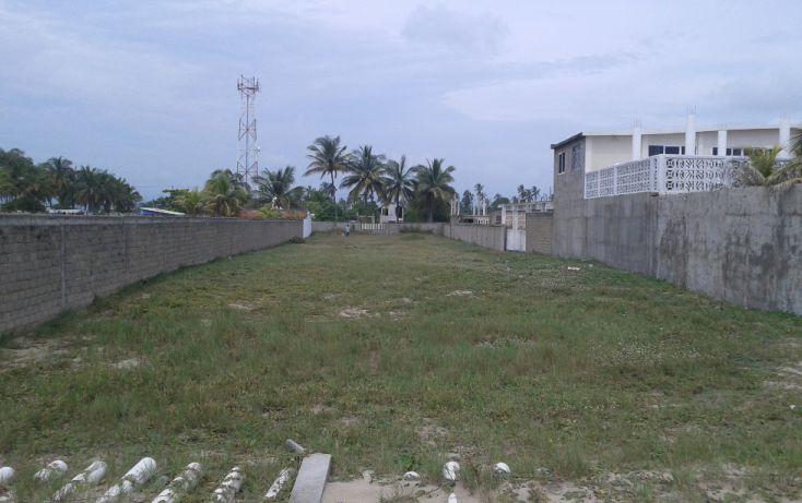 Foto de casa en venta en carretera a barra de coyuca, vicente guerrero, acapulco de juárez, guerrero, 1700818 no 01