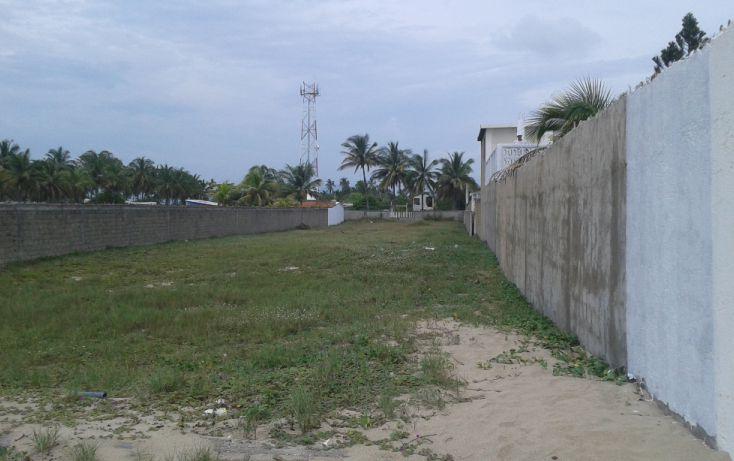 Foto de casa en venta en carretera a barra de coyuca, vicente guerrero, acapulco de juárez, guerrero, 1700818 no 03