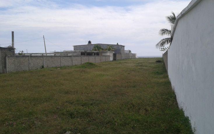Foto de casa en venta en carretera a barra de coyuca, vicente guerrero, acapulco de juárez, guerrero, 1700818 no 04