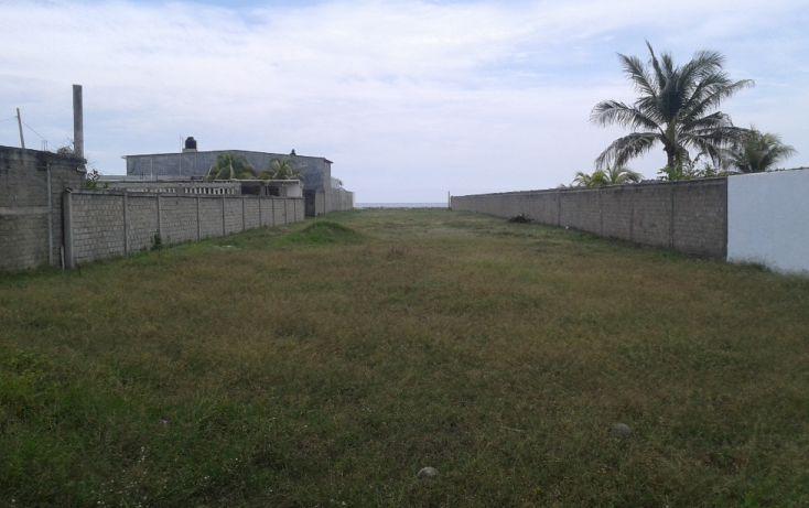 Foto de casa en venta en carretera a barra de coyuca, vicente guerrero, acapulco de juárez, guerrero, 1700818 no 06