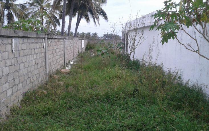 Foto de casa en venta en carretera a barra de coyuca, vicente guerrero, acapulco de juárez, guerrero, 1700818 no 07