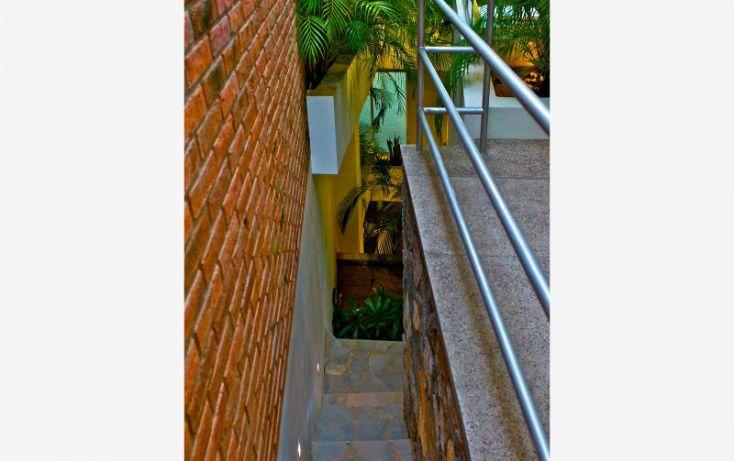 Foto de casa en venta en carretera a barra de navidad 3910, lomas de mismaloya, puerto vallarta, jalisco, 1342039 no 06