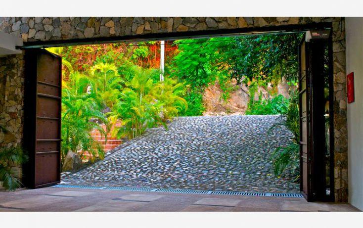Foto de casa en venta en carretera a barra de navidad 3910, lomas de mismaloya, puerto vallarta, jalisco, 1342039 no 07